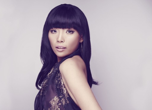 Dami Im will perform at Australia Day 2017 – Live at Sydney Opera House