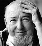 ambassador 1997 thomas keneally